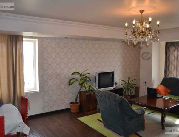 Apartment-for-sale-in-ایروان