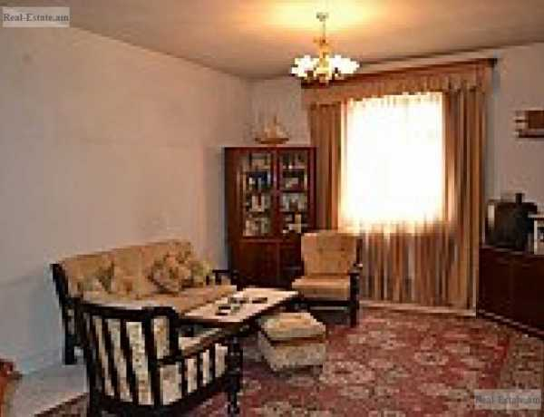 House for sale N. Shengavit St, Shengavit Yerevan, 86800
