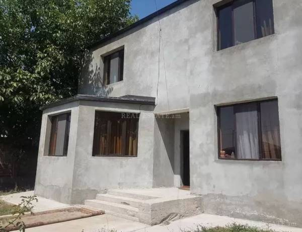 House for sale Barbyus St, Arabkir Yerevan, 73983