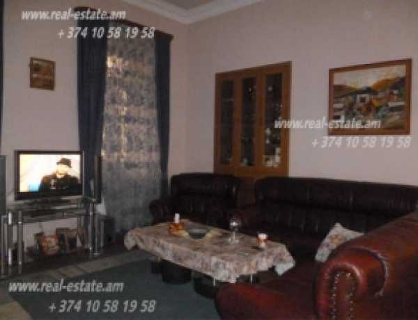 Apartment-for-rent-in-ایروان