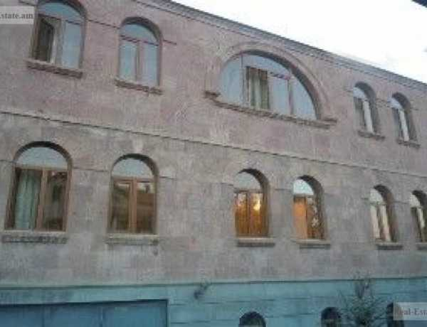House for sale Erebuni St, Erebuni Yerevan, 103053