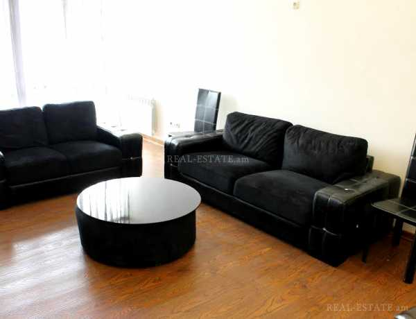 Apartment-for-sale-in-Yerevan