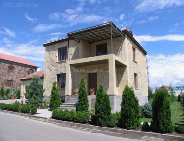 house-for-sale-in-Yerevan